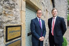 Rathbones Kendal renews rare work placement programme for local pupils http://www.cumbriacrack.com/wp-content/uploads/2017/06/RATHBONES_009.jpeg Rathbones Investment Management is once again running a unique work experience programme for sixth-form students in the region    http://www.cumbriacrack.com/2017/06/06/rathbones-kendal-renews-rare-work-placement-programme-local-pupils/