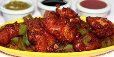 chilli-chicken-recipe