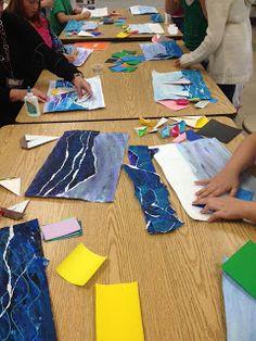 ARTipelago: Winslow Homer