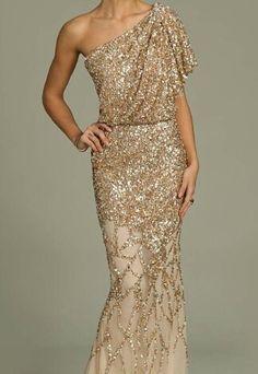 ..... Party Gowns, Party Dress, Elegant Dresses, Beautiful Dresses, Wedding Guest Looks, Wedding Jumpsuit, Bridesmaid Dresses, Prom Dresses, Classic Wedding Dress