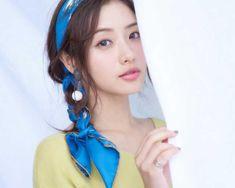 Japanese Beauty, Japanese Girl, Asian Beauty, Prity Girl, Jad, Oriental, Beautiful Asian Women, Dark Hair, Beautiful Actresses