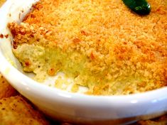 Jalapeno Popper Dip   2 - 8 ounce packages cream cheese, room temp  1 cup mayonnaise  1 cup shredded Mexican blend cheese  1 - 4 oun...