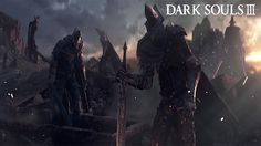 Dark Souls – Alternative Games Just Like the Brooding RPG