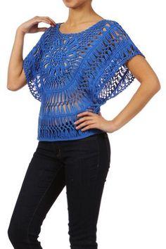 Kiwi Co. Janine Crochet Knit Top Blue One Size Kiwi Co.,http://www.amazon.com/dp/B00AJ6OVIW/ref=cm_sw_r_pi_dp_7m4yrb9C882742B4
