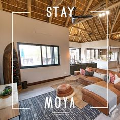 At the end of a busy day there's nothing better than finding a cosy spot to put your feet up with a bottle of South Africa's finest wine… Fine Wine, Cosy, South Africa, Bottle, Bed, Furniture, Home Decor, Decoration Home, Stream Bed