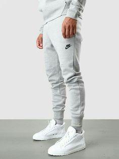 Perfect workout pants