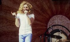 Trampled Under Foot: The Power and Excess of Led Zeppelin by Barney Hoskyns - review