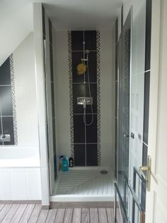 Photos de vos salles de bain, une fois terminées ? - Messages N°1230 à N°1245 (1277 messages) - ForumConstruire.com