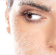 Envision Eye & Aesthetics offers microdermabrasion for $125 per treatment. Microdermabrasion helps to treat everything from pigmentation pores and fine lines. Call today to schedule your treatment! 585-444-EYES #Skincare #EnvisisonROC