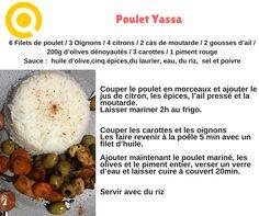 La Quotidienne (@LaquotidienneF5) | Twitter