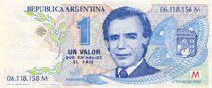 Si viviste los '90s en Argentina, viviste todo esto - Taringa!