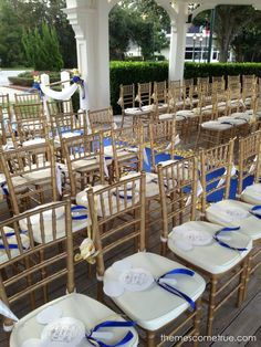 Beauty and the beast wedding seating