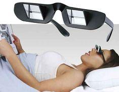 Prism Glasses