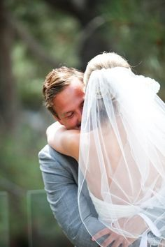L'Auberge Del Mar Wedding from Aaron Shintaku Photography