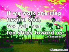christian inspiration for teens | Christian encouraging quotes, encouraging christian quotes