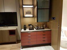 Chengdu Marriott Hotel Financial Centre (S̶$̶1̶6̶0̶) S$138: UPDATED 2018 Reviews, Price Comparison and 525 Photos (China) - TripAdvisor Chengdu, Hotel Minibar, Corner Hotel, Corridor Design, Hotel Guest, Coffee Corner, Marriott Hotels, Hotel Suites, Contemporary Bedroom