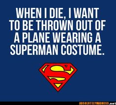 superman   # Pin++ for Pinterest #