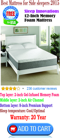 coolest mattress to sleep on