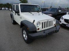 17 Jeeps Ideas Jeep Louisiana Jeep Liberty