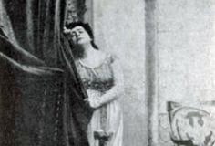 Hariclea Darclée International Voice Competition 25 July-6 August - News in English -    Radio România Actualităţi Online English, Music, Artwork, Painting, Musica, Musik, Work Of Art, Auguste Rodin Artwork, Painting Art