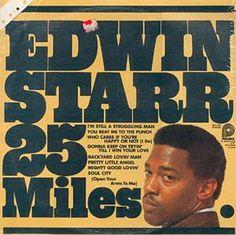 12 Best Edwin Starr Ideas Edwin Starr Edwin Starr