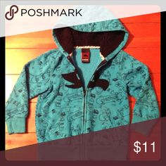 Tony hawk jacket Tony hawk jacket tony hawk Jackets & Coats