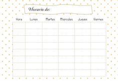 Horario+escolar+para+blog3.png (1040×720)