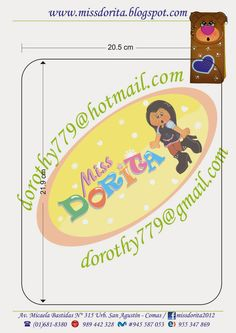 Miss Dorita Paper Piecing Patterns, Booklet, Dragon Ball, Blog, Education, Diy, Template, Scrapbooking, Fabric