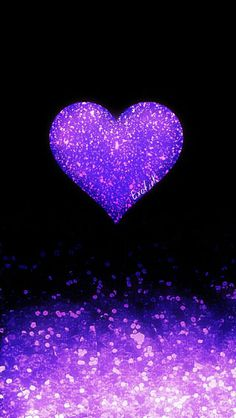 36 Best Ideas For Wallpaper Celular Bloqueo Ojos Unicornios Wallpaper, Glitter Wallpaper, Heart Wallpaper, Purple Wallpaper, Trendy Wallpaper, Pretty Wallpapers, Wallpaper Backgrounds, Purple Love, All Things Purple
