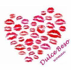 Dulce Beso Woman.