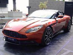 High Paying Keyword (HPK) Aston Martin Car Google Adsense List