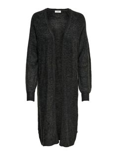 11 Best terry cloth robes images  7cfbe75a9