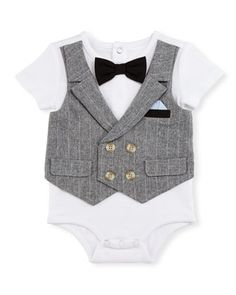 aee6ff7167cc 14 Best Baby Stuffs images