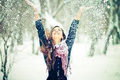 Pure, beautiful joy!!!