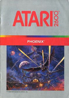 Some of the Atari game manuals that I have collected over the years. Vintage Video Games, Retro Video Games, Video Game Art, Retro Games, Mtv, Atari Video Games, Playstation, Pc Engine, Retro Arcade