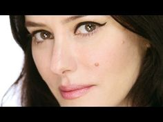YouTube Star Lisa Eldridge Is Lancôme's New Creative Director of Makeup - Vogue