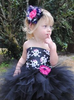 bow - @Shannon Banks - we need these for our girls!