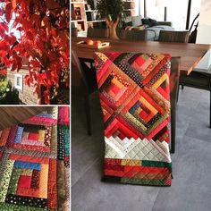 Ruční práce Country stylový Patchwork Quilt, Bed Throw, deka, přehoz přes postel, srubu pokrývka