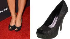 http://gtl.clothing/advanced_search.php#/id/C-STYLE-BISTRO-8245b1cf30294d121808c1bc0fd1b038775f0c60#MariaMenounos #peeptoepumps #Shoes #TelevisionArts'2ndAACTAInternationalAwards2013 #fashion #lookalike #SameForLess #getthelook @MariaMenounos @gtl_clothing