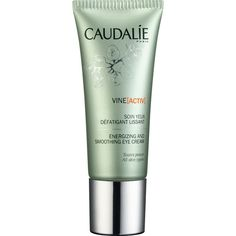 Caudalie Vine[Activ] Energizing and Smoothing Eye Cream 15ml ❤ liked on Polyvore featuring beauty products, skincare, eye care and caudalie skin care