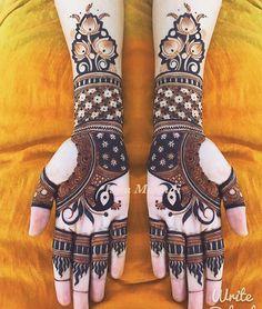 #lal_hatheli  Pretty  #Repost @heena_byisha ・・・ #isha#indianwedding #indianbride #mehndiart #mehndi #art #artist #insta #instagood #heena #tattoo #punjabi #punjabiwedding #mumbai ...