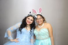 Hannia Quinceanera photo collection by Snapix