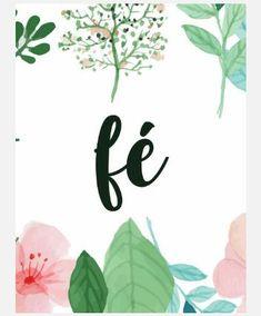 Summer Wallpaper, Motivational Phrases, Brush Lettering, Decoupage, Cactus, Tropical, Frame, Moca, Instagram