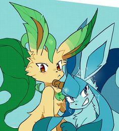 All Pokemon Games, Pokemon Ships, Pokemon Eeveelutions, Eevee Evolutions, Pokemon Comics, Pokemon Pokemon, Pikachu, Cute Pokemon Pictures, Furry Art