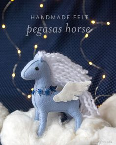 Sewing Toys, Sewing Crafts, Sewing Projects, Craft Projects, Felt Projects, Sewing Stuffed Animals, Stuffed Toys Patterns, Felt Patterns, Sewing Patterns