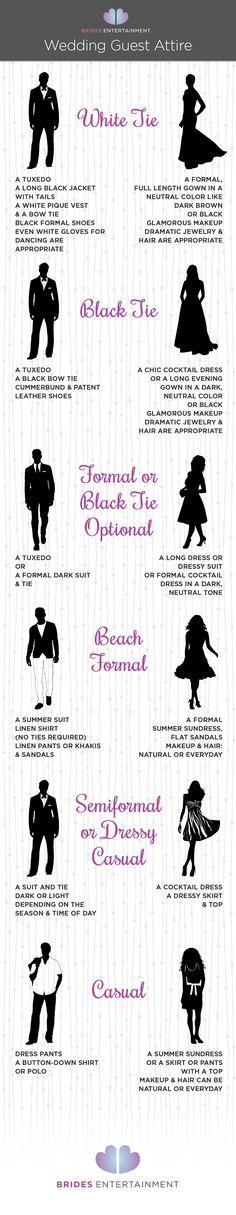 Wedding guest beach attire black tie Ideas for 2019 Trendy Wedding, Dream Wedding, Wedding Beach, Hair Wedding, Party Wedding, Wedding Tips, Wedding Cake, Church Wedding, Wedding Trends