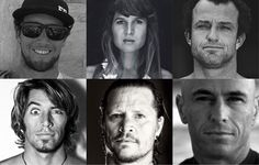 In 6 days we will welcome 6 World Champions to the Surfing Champions Trophy @fourseasons #maldives #kudahuraa #fssurf