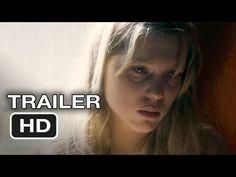 Sister Trailer (2012) Léa Seydoux Movie