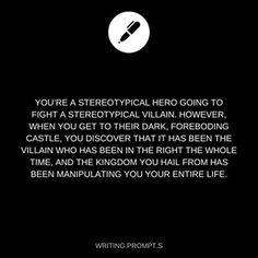 Creative writing prompts, cool writing, writing help, writing a book, writi Daily Writing Prompts, Book Prompts, Dialogue Prompts, Creative Writing Prompts, Book Writing Tips, Cool Writing, Writing Help, Writing Ideas, Creative Journal
