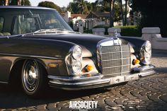 Mercedes-Benz-280SE-AccuAir-ELevel-E-Level-AirSociety-002